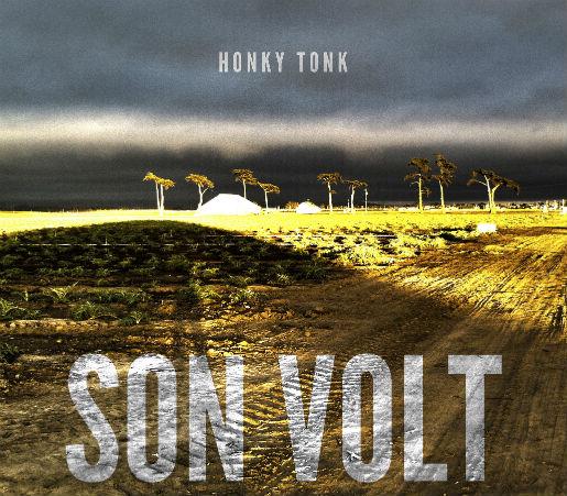 honkytonk_cover