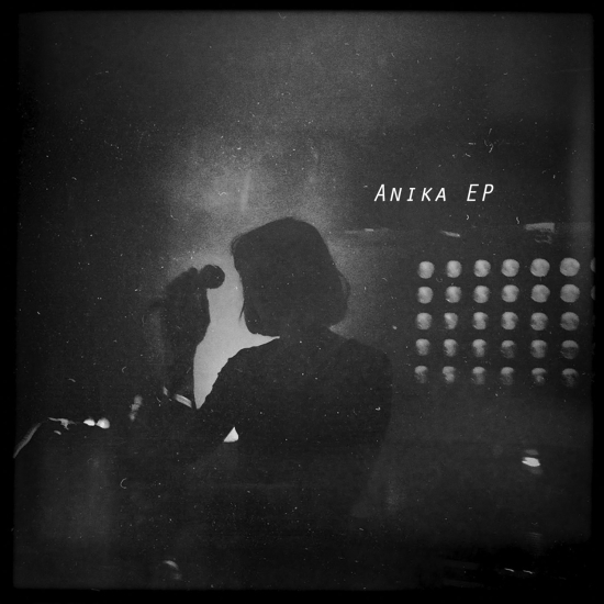 anika_ep_cover