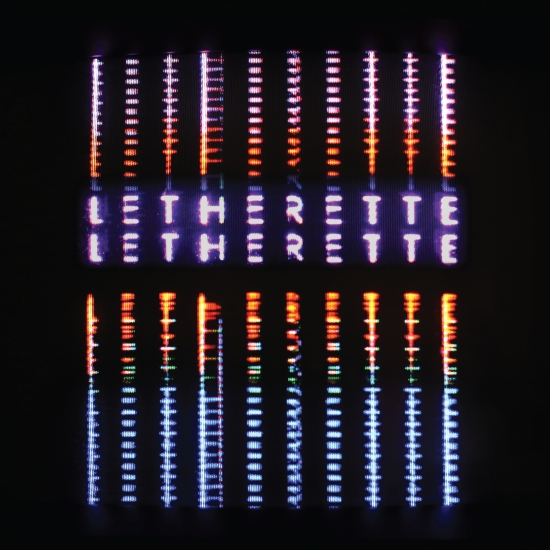 letherette_cover