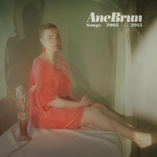 anebrun_songs2003-2013