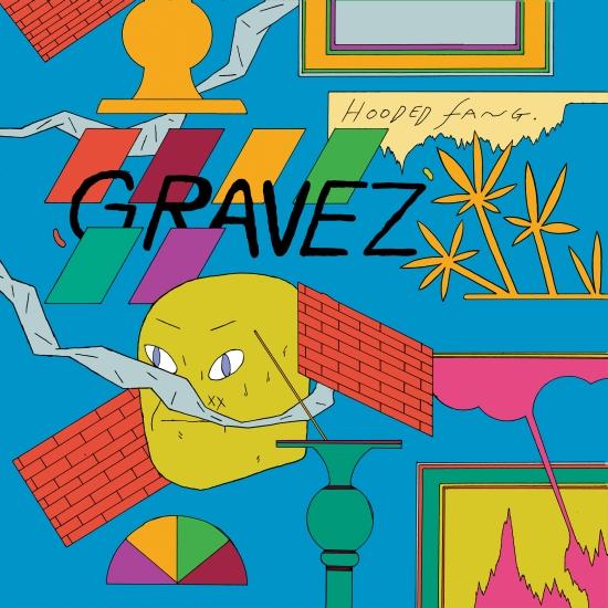 gravez_cover