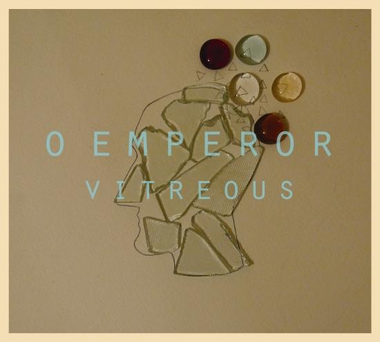 vitreous