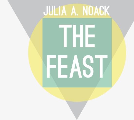 thefeast