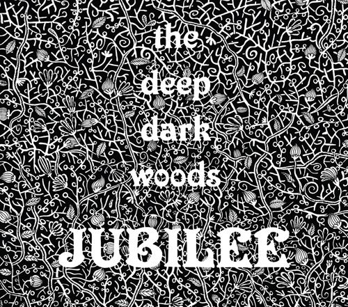 jubilee_cover
