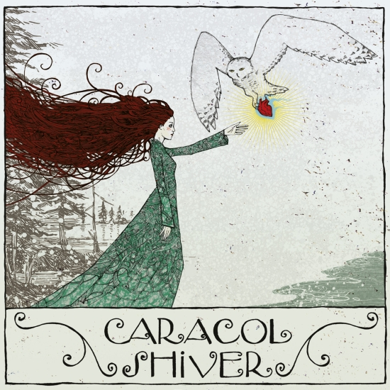 TF_Caracol_Shiver_CD_130625 itunes_format.indd