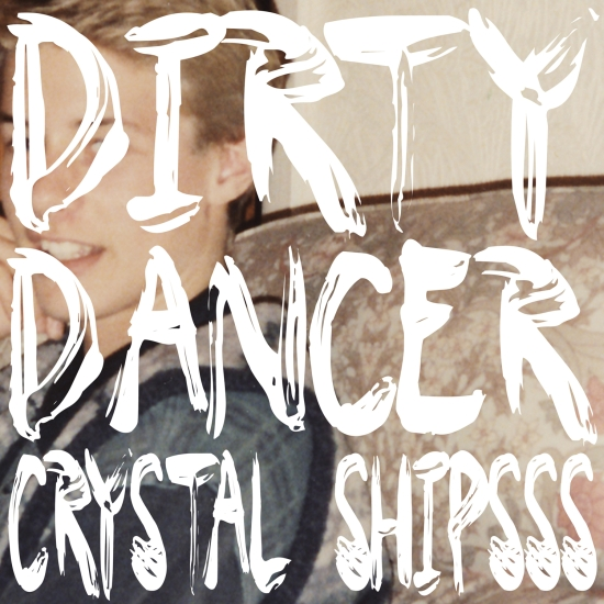 dirtydancer