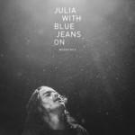 juliawithbluejeanson