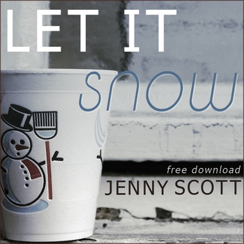 original-let_it_snow_cover