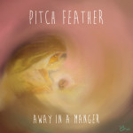 awayinamanger_pitchfeather