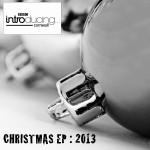 bbccornwallintroducingchristmasep2013