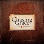 chasing_grace_II