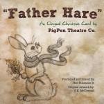 fatherhare