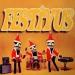 original-festivus_cover_art