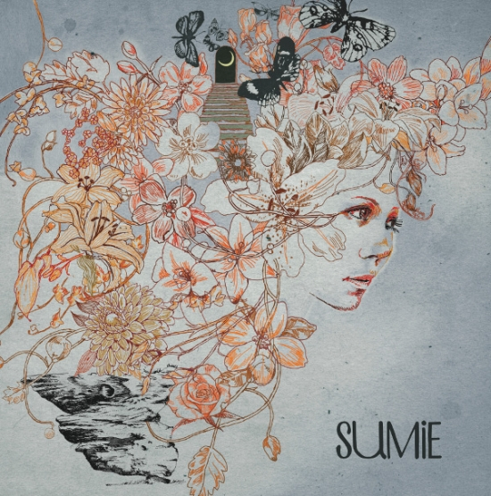 sumie_cover