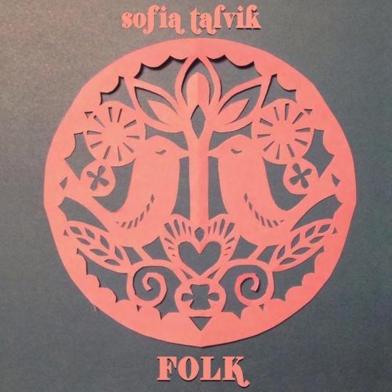 folk_sofia_talvik