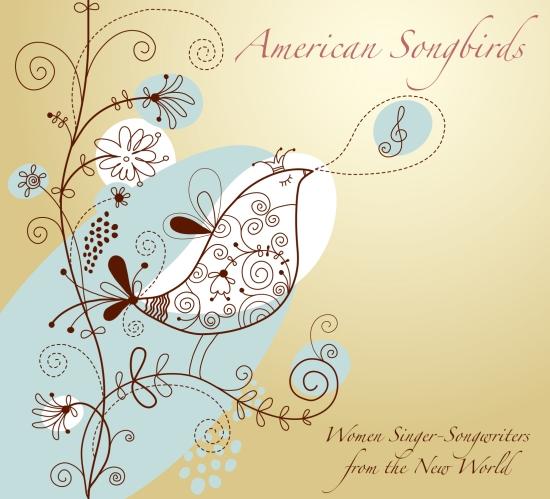 americansongbirds