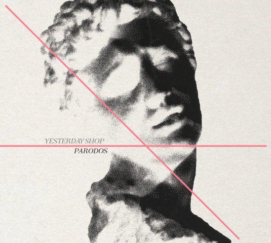parodos_cover