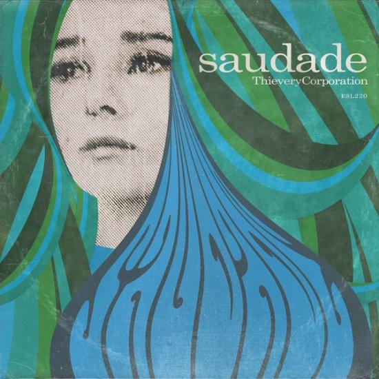 saudade_cover