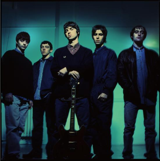 Oasis_Photo_credit_Jamie_Fry