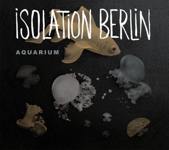 aquarium_ep
