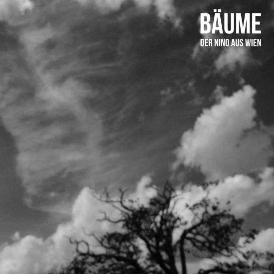baeume_cover