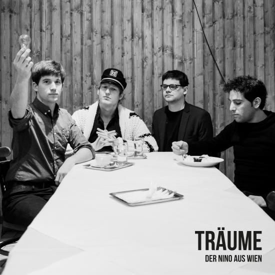 traeume_cover