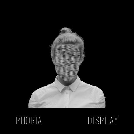 display_phoria