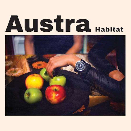 habitat_artwork