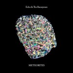 meteorites_cover