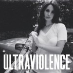 ultraviolence_cover