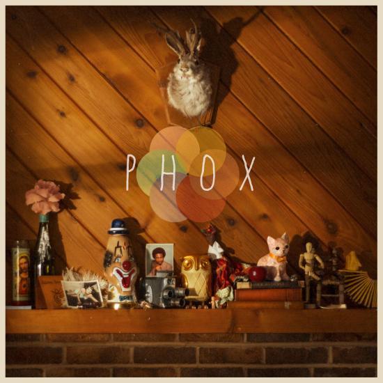 phox_cover