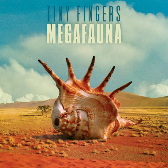 megafauna_cover