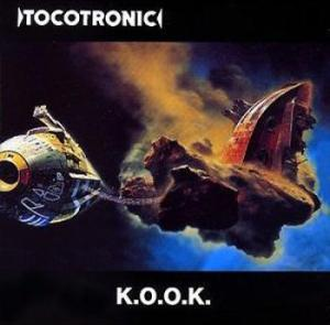 kook_cover