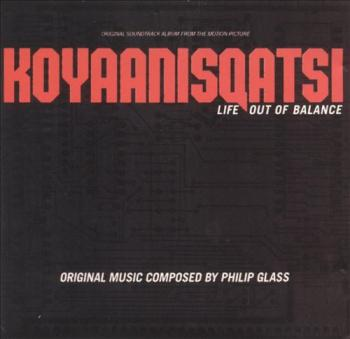 koyaanisqatsi_cover