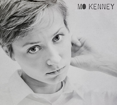 mokenney_cover