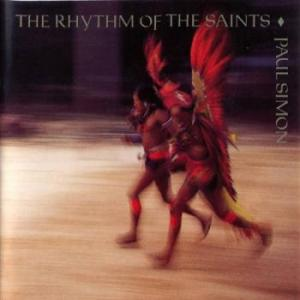 therhythmofthesaints_cover