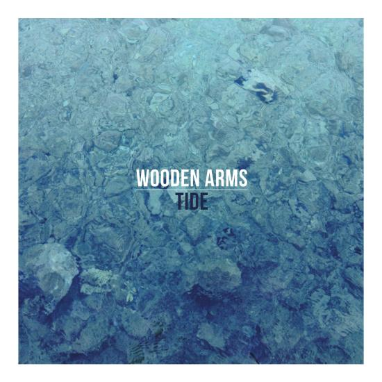 tide_woodenarms