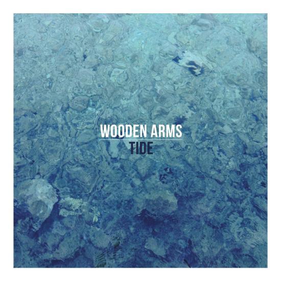 tide_woodenarms