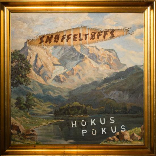 hokuspokus_cover