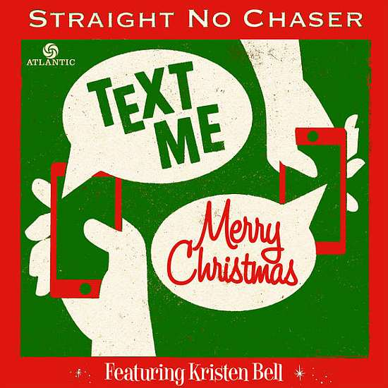 SNC_Text Me Merry Christmas