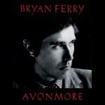 avonmore_cover