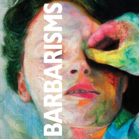 barbarisms_cover