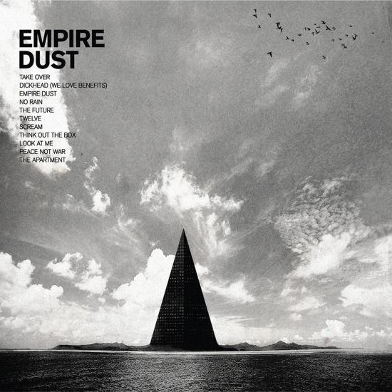 empiredust_cover