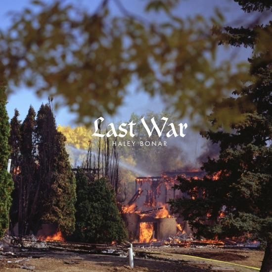 lastwar_cover