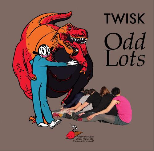 oddlots_twisk