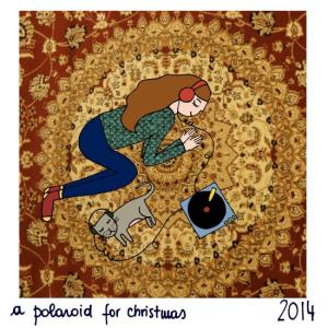 a_polaroid_for_christmas_2014--artwork_by_mistobosco