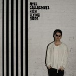 Noel_Gallaghers_High_Flying_Birds_album_artwork.jpg