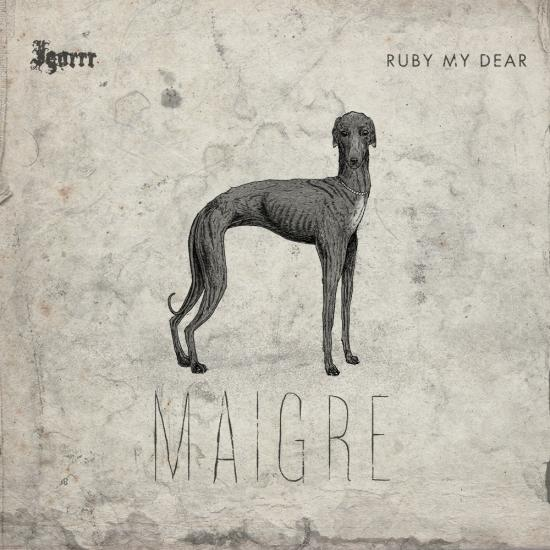 maigre_cover