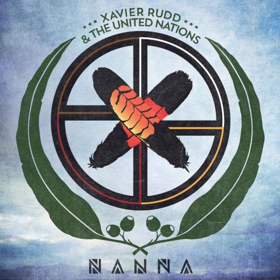 nanna_cover