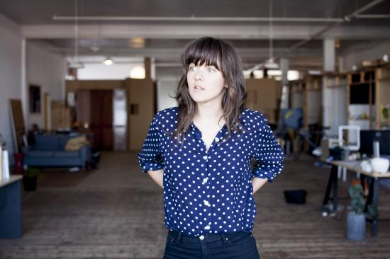 Courtney_Barnett_2015_5
